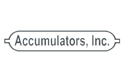 Grey_Accumulators