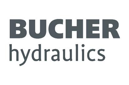 Grey_Bucher copy