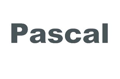 Grey_Pascal copy