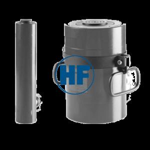 Гидродомаркты Hydrofab