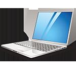 Программируемый ноутбук