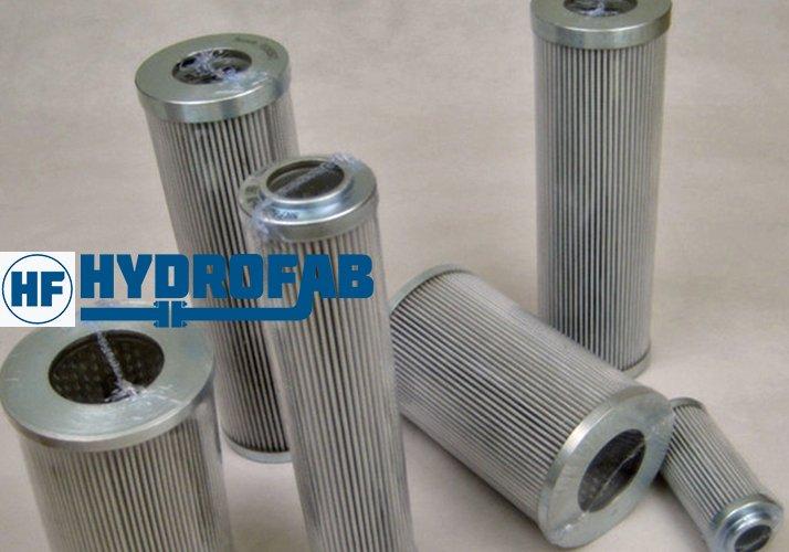 Гидравлический фильтр: область применения, источники загрязнения и основные типы - Гидрофаб